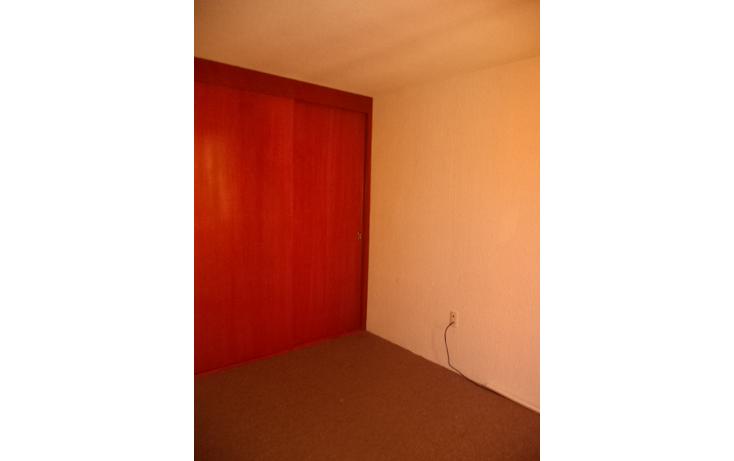Foto de casa en venta en  , hacienda del jardín ii, tultepec, méxico, 1141079 No. 21