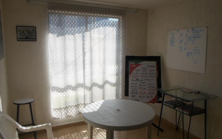 Foto de casa en venta en  , hacienda del jard?n ii, tultepec, m?xico, 1244117 No. 02