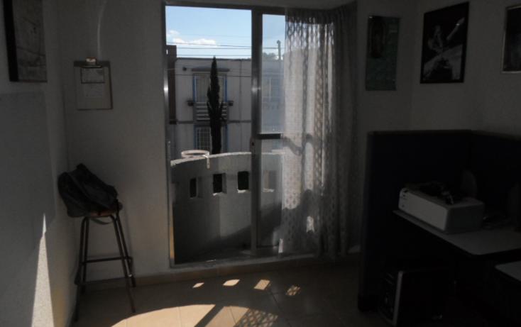Foto de casa en venta en  , hacienda del jard?n ii, tultepec, m?xico, 1244117 No. 13
