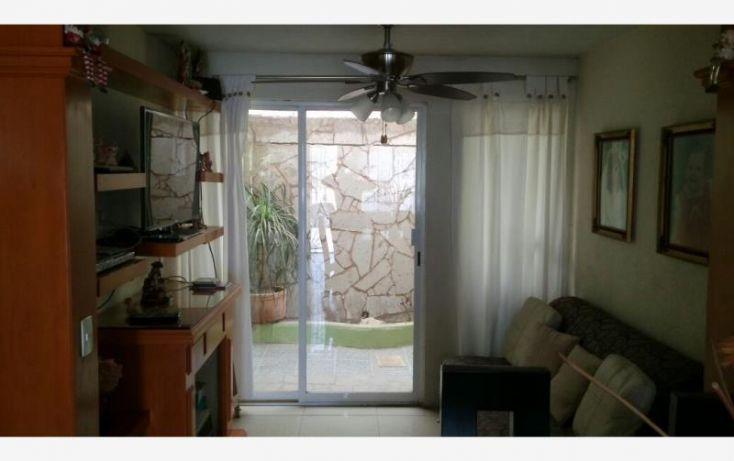 Foto de casa en venta en hacienda del lago 166, hacienda del real, tonalá, jalisco, 1902512 no 10