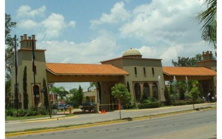 Foto de casa en venta en hacienda del lago 166, hacienda del real, tonalá, jalisco, 1902512 no 13