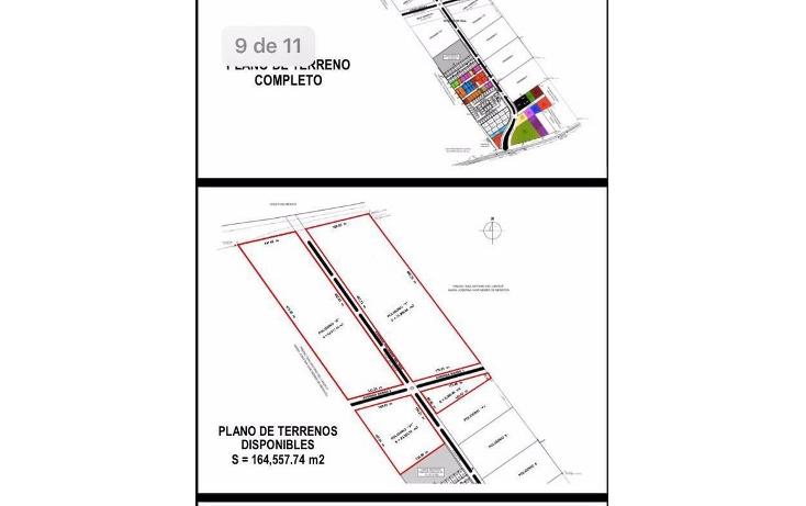 Foto de terreno comercial en venta en  , hacienda del mar, carmen, campeche, 1181325 No. 04