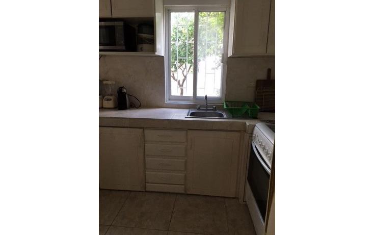 Foto de casa en renta en  , hacienda del mar, carmen, campeche, 1289957 No. 02