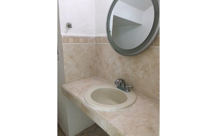 Foto de casa en renta en  , hacienda del mar, carmen, campeche, 1289957 No. 07