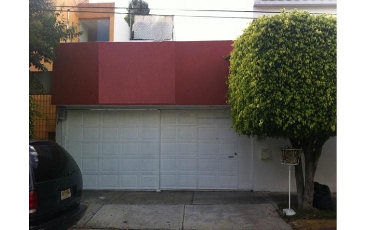 Foto de casa en venta en hacienda del molino de flores, bosque de echegaray, naucalpan de juárez, estado de méxico, 644517 no 01