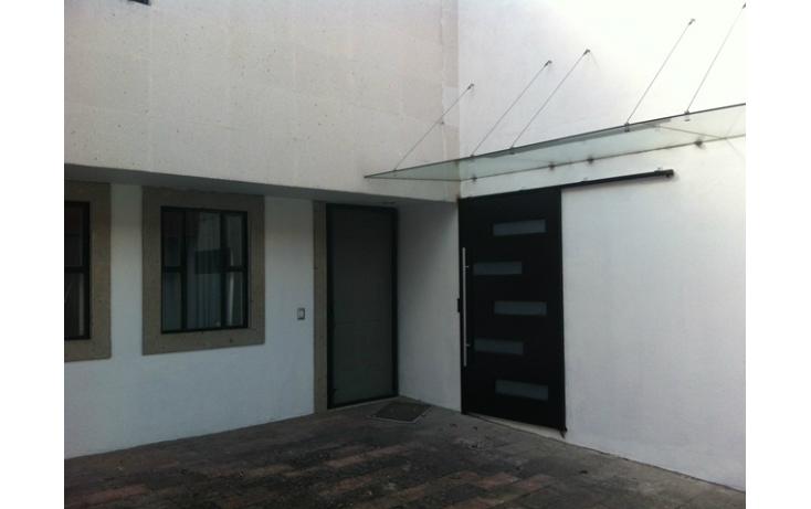 Foto de casa en venta en hacienda del molino de flores, bosque de echegaray, naucalpan de juárez, estado de méxico, 644517 no 02