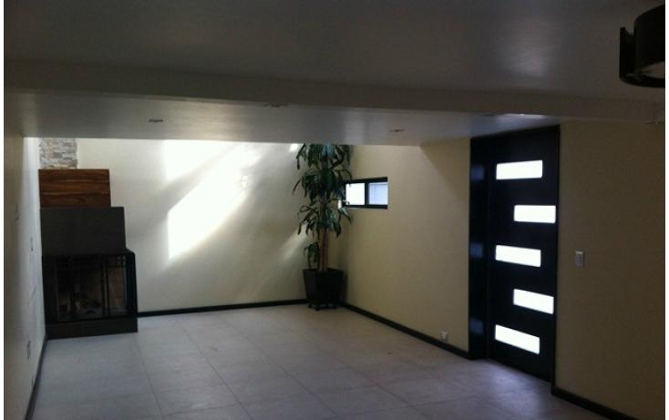 Foto de casa en venta en hacienda del molino de flores, bosque de echegaray, naucalpan de juárez, estado de méxico, 644517 no 09