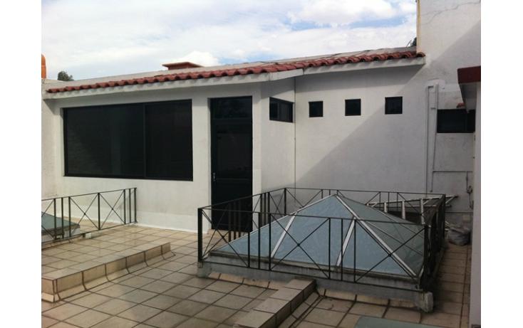 Foto de casa en venta en hacienda del molino de flores, bosque de echegaray, naucalpan de juárez, estado de méxico, 644517 no 15