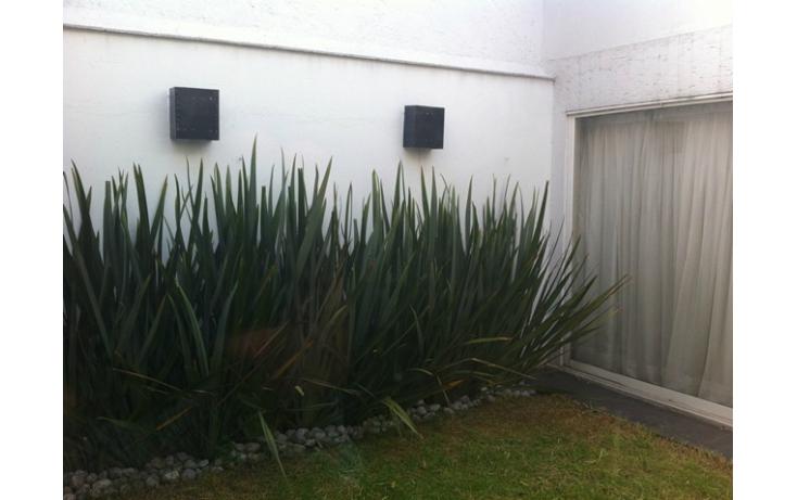 Foto de casa en venta en hacienda del molino de flores, bosque de echegaray, naucalpan de juárez, estado de méxico, 644517 no 16