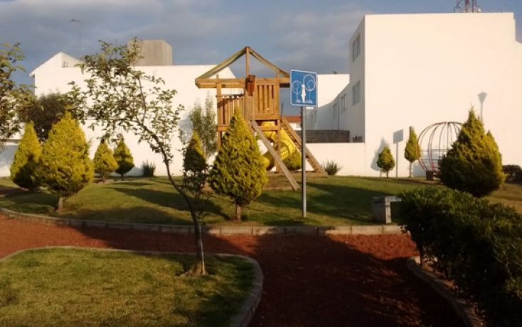 Foto de casa en condominio en venta en hacienda del moral, lerma de villada centro, lerma, estado de méxico, 1551723 no 01