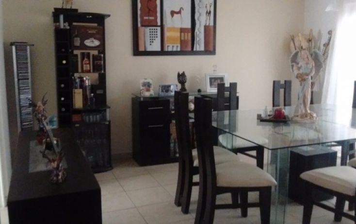 Foto de casa en condominio en venta en hacienda del moral, lerma de villada centro, lerma, estado de méxico, 1551723 no 03