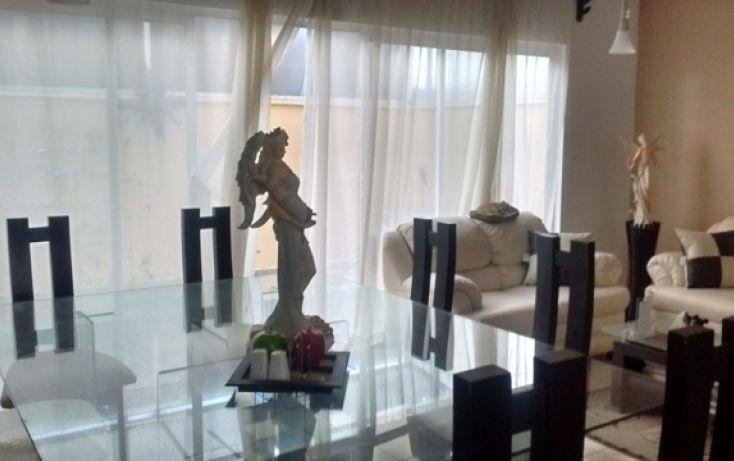 Foto de casa en condominio en venta en hacienda del moral, lerma de villada centro, lerma, estado de méxico, 1551723 no 04