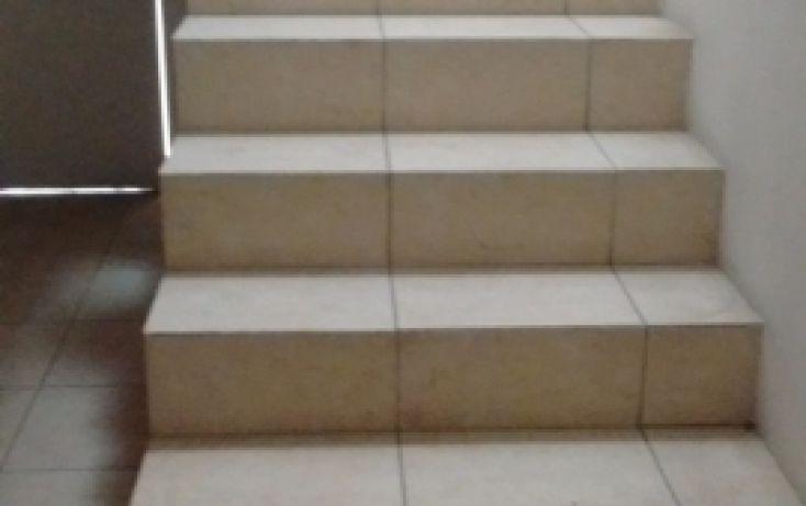 Foto de casa en condominio en venta en hacienda del moral, lerma de villada centro, lerma, estado de méxico, 1551723 no 05