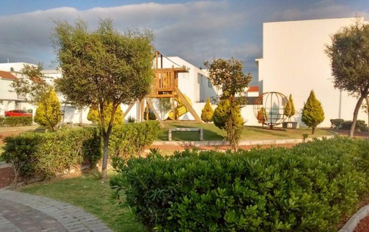 Foto de casa en condominio en venta en hacienda del moral, lerma de villada centro, lerma, estado de méxico, 1551723 no 07
