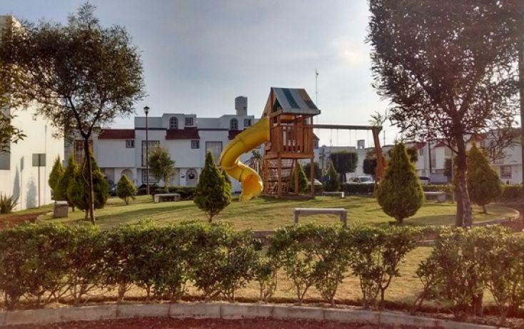Foto de casa en condominio en venta en hacienda del moral, lerma de villada centro, lerma, estado de méxico, 1551723 no 08