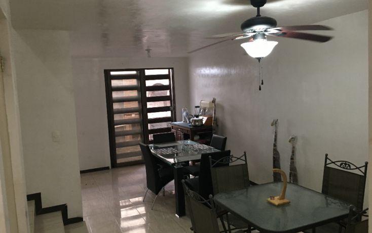 Foto de casa en renta en, hacienda del moro, apodaca, nuevo león, 2019322 no 02