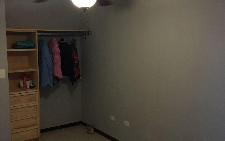 Foto de casa en renta en, hacienda del moro, apodaca, nuevo león, 2019322 no 05