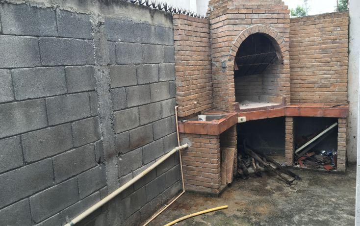 Foto de casa en renta en, hacienda del moro, apodaca, nuevo león, 2019322 no 07