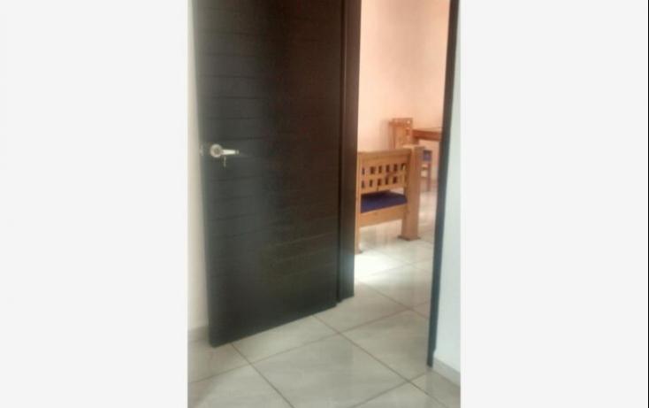 Foto de casa en venta en hacienda del nogal, el cortijo, villa de álvarez, colima, 588009 no 04