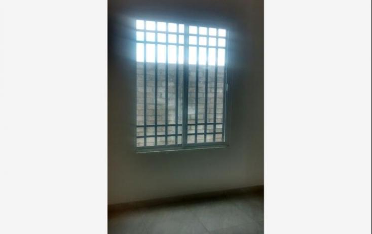 Foto de casa en venta en hacienda del nogal, el cortijo, villa de álvarez, colima, 588009 no 05