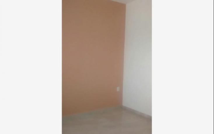 Foto de casa en venta en hacienda del nogal, el cortijo, villa de álvarez, colima, 588009 no 06