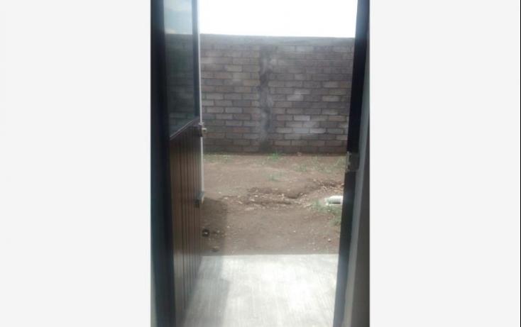 Foto de casa en venta en hacienda del nogal, el cortijo, villa de álvarez, colima, 588009 no 08