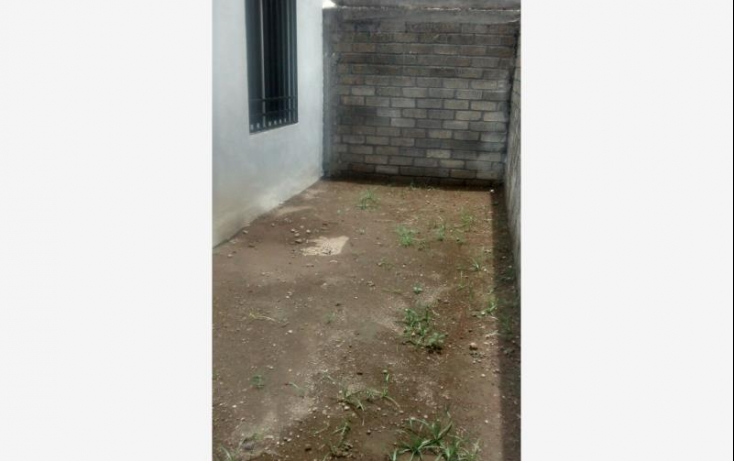 Foto de casa en venta en hacienda del nogal, el cortijo, villa de álvarez, colima, 588009 no 09