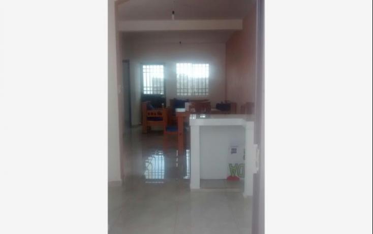 Foto de casa en venta en hacienda del nogal, el cortijo, villa de álvarez, colima, 588009 no 10