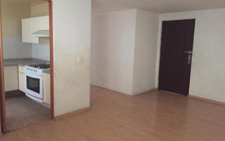 Foto de departamento en venta en, hacienda del parque 1a sección, cuautitlán izcalli, estado de méxico, 1773840 no 03