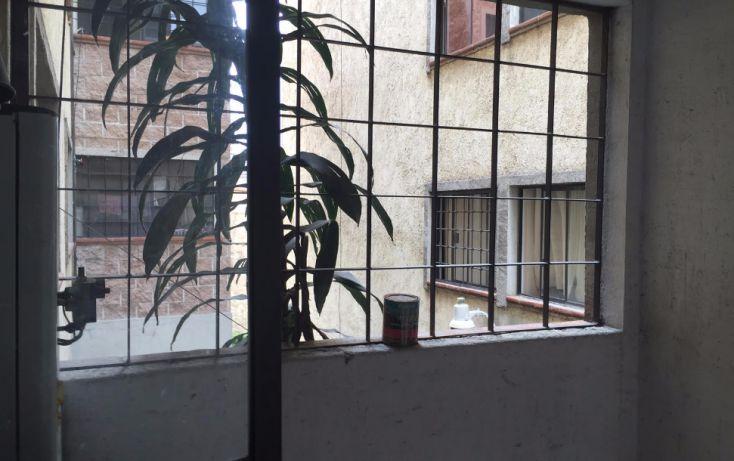 Foto de departamento en venta en, hacienda del parque 1a sección, cuautitlán izcalli, estado de méxico, 1773840 no 07