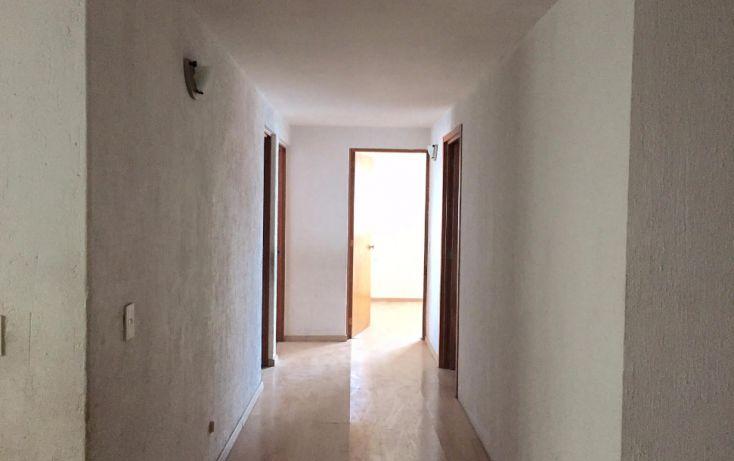 Foto de departamento en venta en, hacienda del parque 1a sección, cuautitlán izcalli, estado de méxico, 1773840 no 08