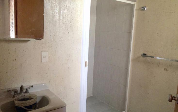 Foto de departamento en venta en, hacienda del parque 1a sección, cuautitlán izcalli, estado de méxico, 1773840 no 12