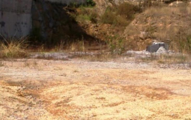 Foto de terreno habitacional en venta en, hacienda del parque 1a sección, cuautitlán izcalli, estado de méxico, 857677 no 01
