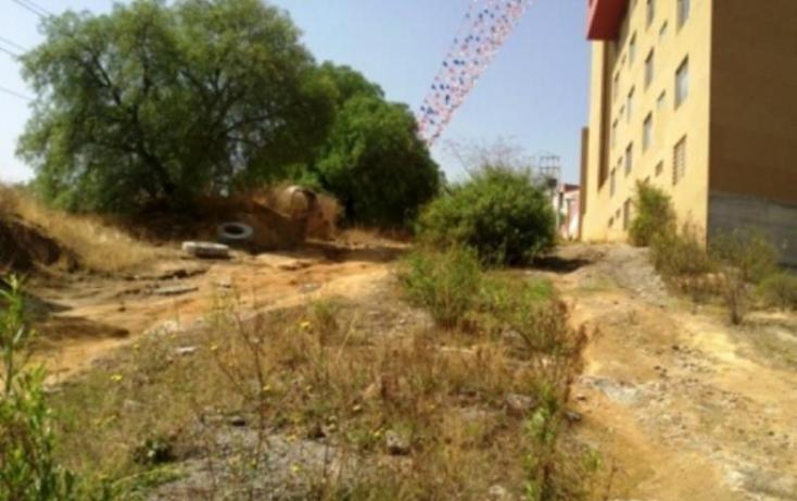 Foto de terreno habitacional en venta en, hacienda del parque 1a sección, cuautitlán izcalli, estado de méxico, 857677 no 02