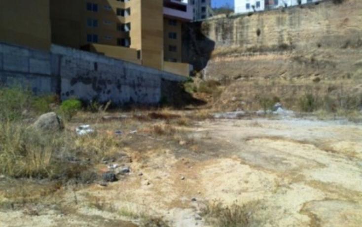 Foto de terreno habitacional en venta en, hacienda del parque 1a sección, cuautitlán izcalli, estado de méxico, 857677 no 03