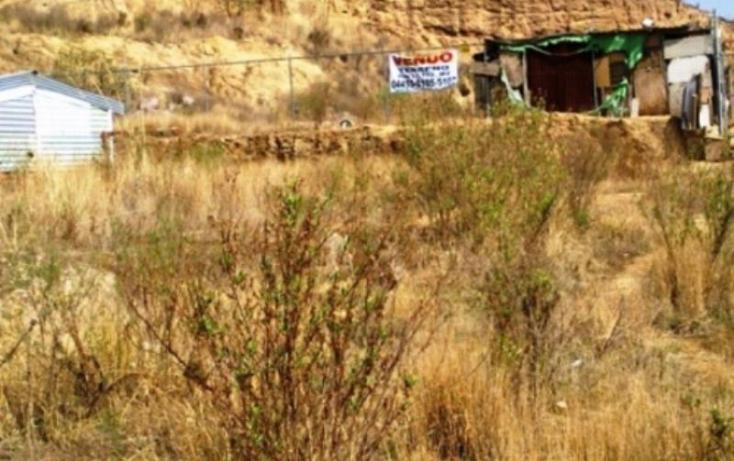 Foto de terreno habitacional en venta en, hacienda del parque 1a sección, cuautitlán izcalli, estado de méxico, 857677 no 04