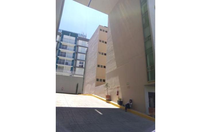 Foto de departamento en venta en  , hacienda del parque 1a sección, cuautitlán izcalli, méxico, 1121553 No. 04