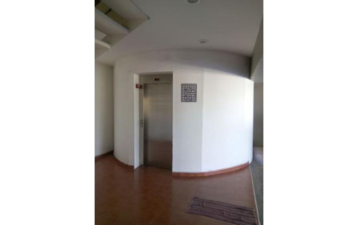 Foto de departamento en venta en  , hacienda del parque 1a sección, cuautitlán izcalli, méxico, 1121553 No. 06
