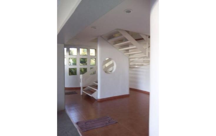 Foto de departamento en venta en  , hacienda del parque 1a sección, cuautitlán izcalli, méxico, 1121553 No. 07