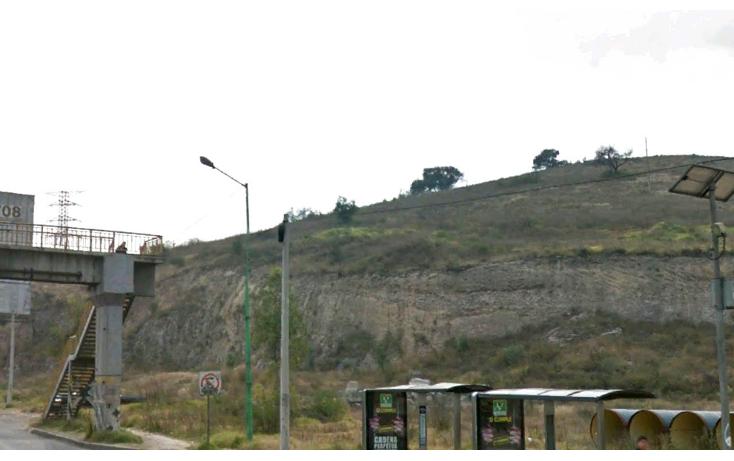 Foto de terreno comercial en venta en  , hacienda del parque 1a sección, cuautitlán izcalli, méxico, 1149379 No. 04