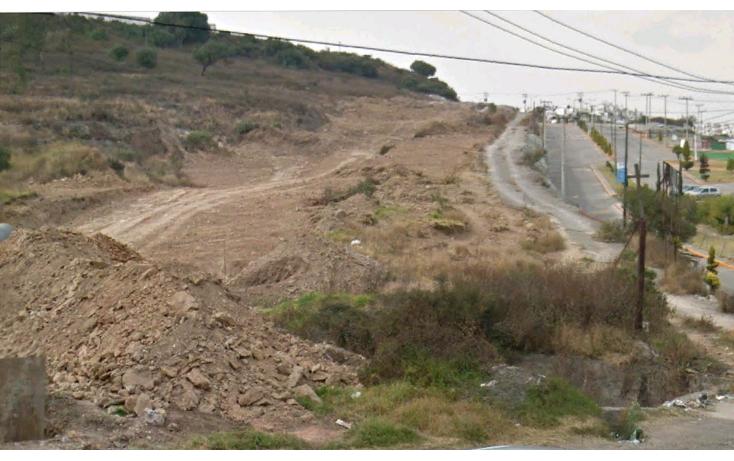 Foto de terreno comercial en venta en  , hacienda del parque 1a sección, cuautitlán izcalli, méxico, 1149379 No. 05