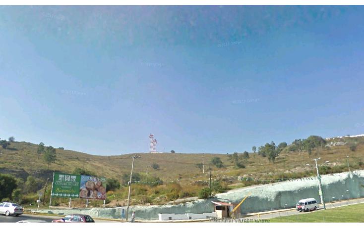 Foto de terreno comercial en venta en  , hacienda del parque 1a sección, cuautitlán izcalli, méxico, 1149379 No. 06