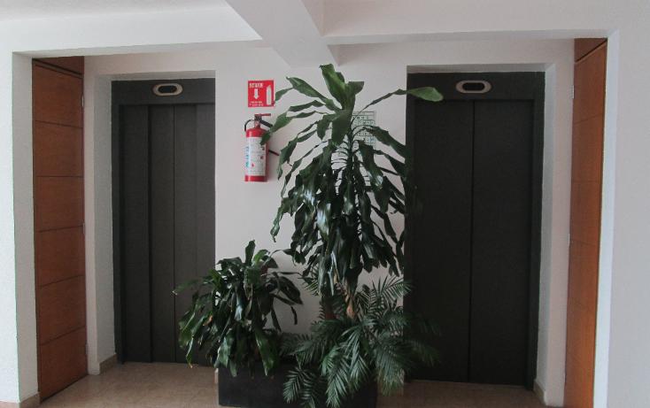 Foto de departamento en renta en  , hacienda del parque 1a sección, cuautitlán izcalli, méxico, 1773538 No. 03