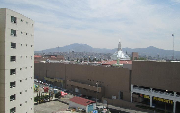 Foto de departamento en renta en  , hacienda del parque 1a sección, cuautitlán izcalli, méxico, 1773538 No. 30