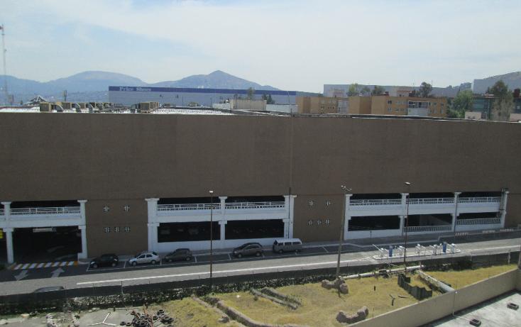 Foto de departamento en renta en  , hacienda del parque 1a sección, cuautitlán izcalli, méxico, 1773538 No. 31