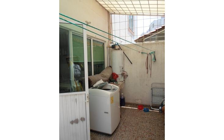 Foto de casa en venta en  , hacienda del parque 1a secci?n, cuautitl?n izcalli, m?xico, 1856812 No. 14