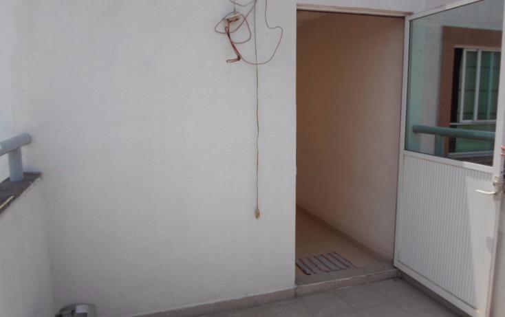Foto de casa en venta en  , hacienda del parque 1a secci?n, cuautitl?n izcalli, m?xico, 1856812 No. 43