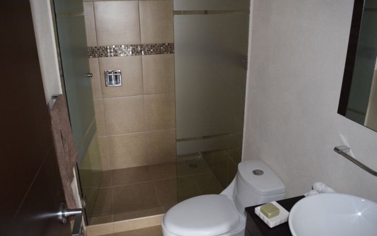 Foto de departamento en venta en, hacienda del parque 2a sección, cuautitlán izcalli, estado de méxico, 1247541 no 13