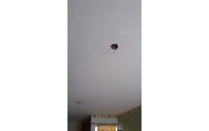 Foto de casa en venta en  , hacienda del puente, matamoros, tamaulipas, 1570779 No. 04