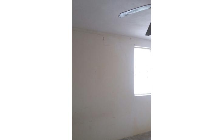 Foto de casa en venta en  , hacienda del puente, matamoros, tamaulipas, 1570779 No. 05